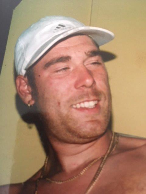 Joe Cullimore manslaughter