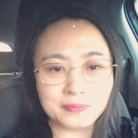 Li Qing Wang