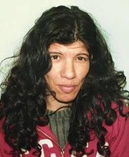 Stephanie Elaidi