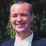 James Houliston