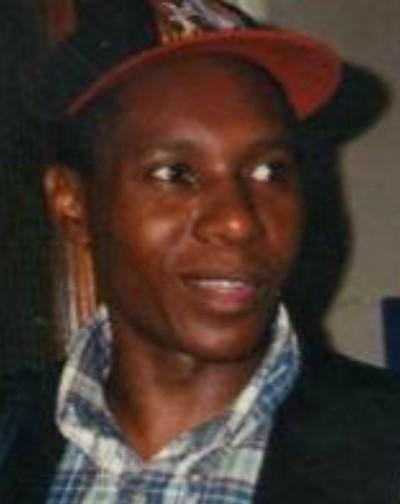 Moses Ssendawula