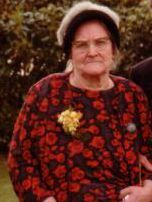 Clara Kirton