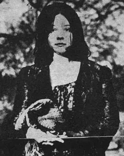 Amala Whelan