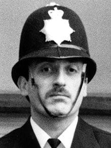 Keith Blakelock
