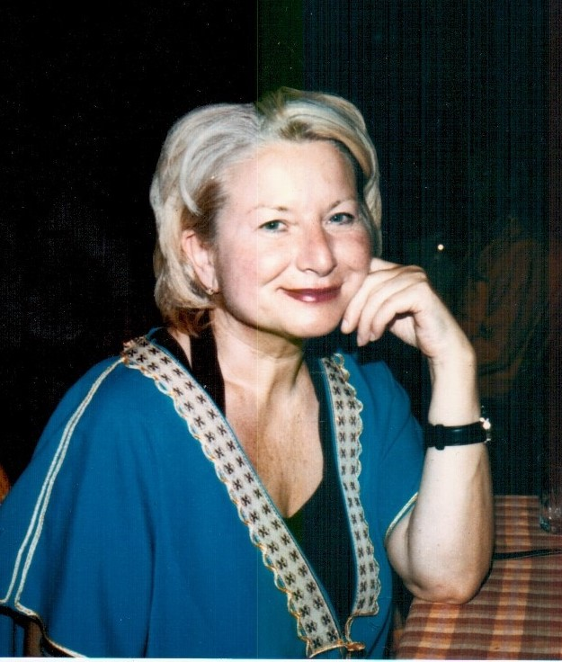 Norma Girolami
